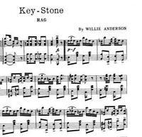 Key_stone_rag_p1022
