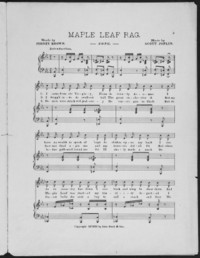 Maple_leaf_song_3