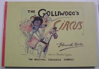 Golliwoggs_book_3