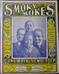 Smoky_mokes_sheet_music_5