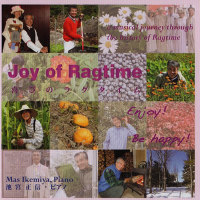 Joy_of_ragtime