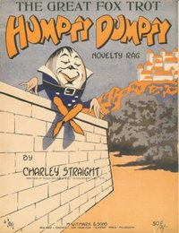 _humpty_dumpty_ragfull