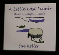 a_little_lost_lamb_1_assyuku