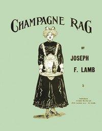 champagne_rag