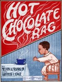 hot_chocolate_rag1908assyuku