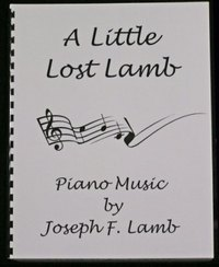 littlt_lost_lamb_folioassyuku