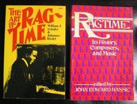 ragtime_books_060121