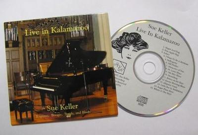 Sue_keller_live_in_kalamazoo